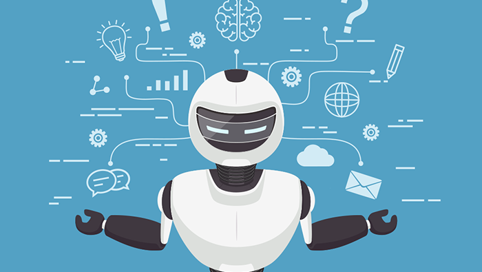Chatbots in Edtech: The next top trend